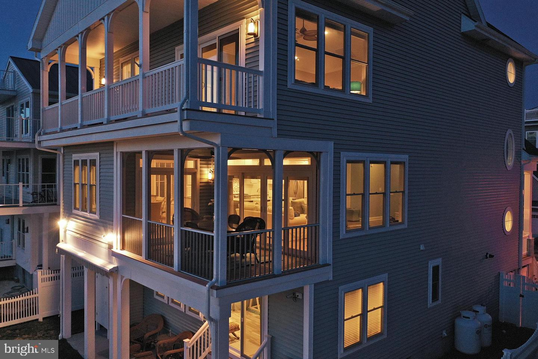DESU179170-304513199206-2021-07-15-21-07-04 38858 Grant Ave | Selbyville, DE Real Estate For Sale | MLS# Desu179170  - 1st Choice Properties