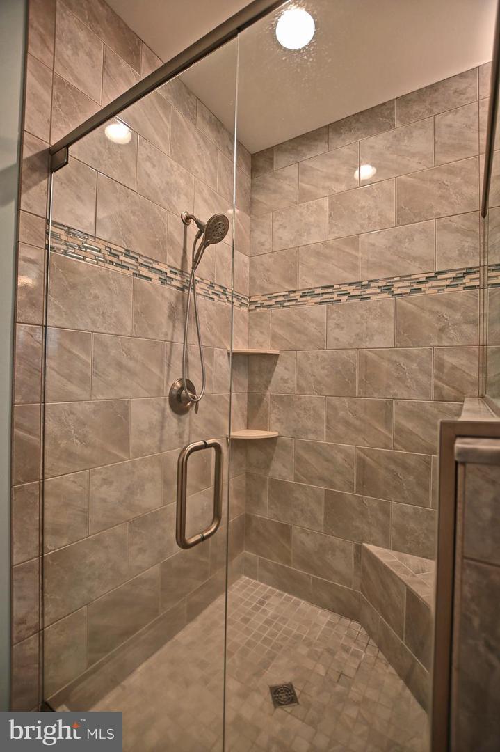 DESU179170-304513199451-2021-07-15-21-07-07 38858 Grant Ave | Selbyville, DE Real Estate For Sale | MLS# Desu179170  - 1st Choice Properties