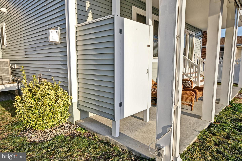 DESU179170-304513199514-2021-07-15-21-07-03 38858 Grant Ave | Selbyville, DE Real Estate For Sale | MLS# Desu179170  - 1st Choice Properties
