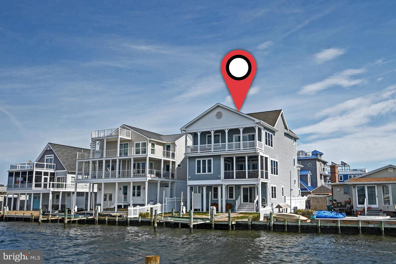 DESU179170-304513199561-2021-07-15-21-07-05 38858 Grant Ave | Selbyville, DE Real Estate For Sale | MLS# Desu179170  - 1st Choice Properties