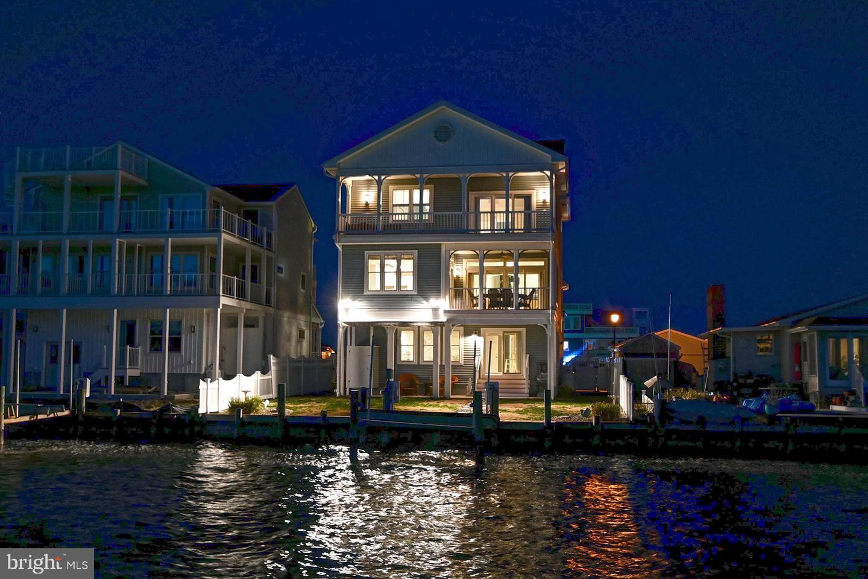 DESU179170-304513199600-2021-07-15-21-07-04 38858 Grant Ave | Selbyville, DE Real Estate For Sale | MLS# Desu179170  - 1st Choice Properties