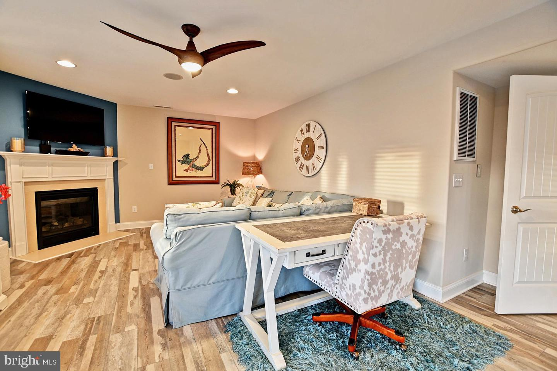DESU179170-304513199677-2021-07-15-21-07-02 38858 Grant Ave | Selbyville, DE Real Estate For Sale | MLS# Desu179170  - 1st Choice Properties