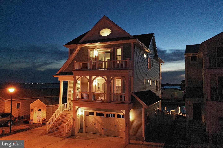 DESU179170-304513199822-2021-07-15-21-07-05 38858 Grant Ave | Selbyville, DE Real Estate For Sale | MLS# Desu179170  - 1st Choice Properties
