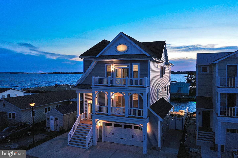 DESU179170-304513199827-2021-07-15-21-07-06 38858 Grant Ave | Selbyville, DE Real Estate For Sale | MLS# Desu179170  - 1st Choice Properties