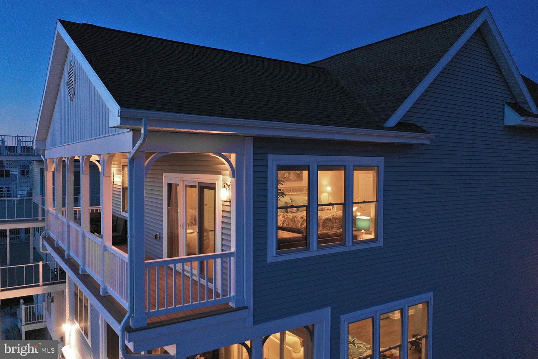 DESU179170-304513199856-2021-07-15-21-07-04 38858 Grant Ave | Selbyville, DE Real Estate For Sale | MLS# Desu179170  - 1st Choice Properties