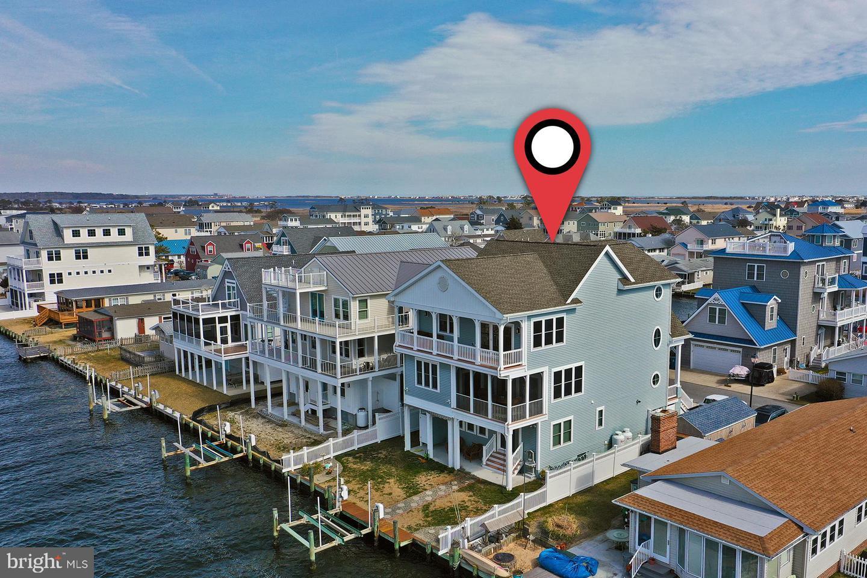 DESU179170-304513199957-2021-07-15-21-07-06 38858 Grant Ave | Selbyville, DE Real Estate For Sale | MLS# Desu179170  - 1st Choice Properties