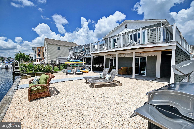 DESU2001652-800833509370-2021-07-15-03-44-12 122 Henlopen Dr | Bethany Beach, DE Real Estate For Sale | MLS# Desu2001652  - 1st Choice Properties