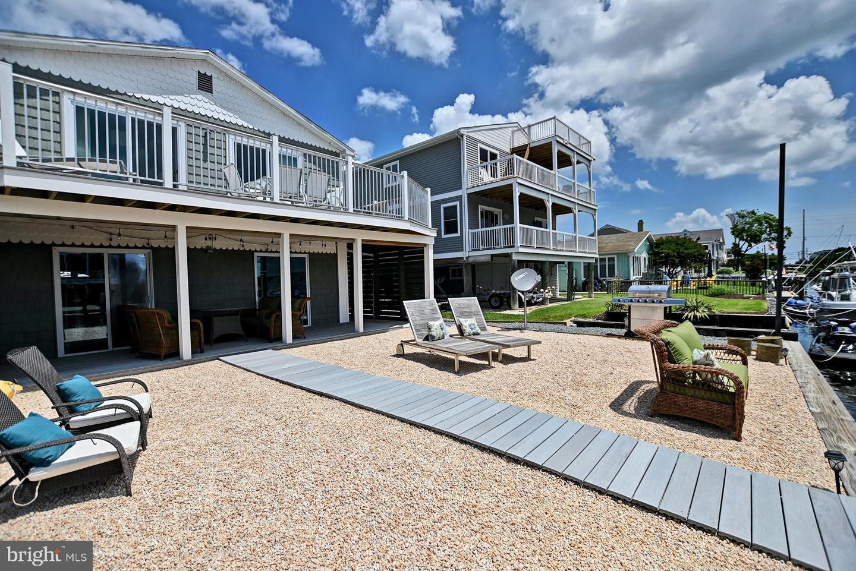 DESU2001652-800833509520-2021-07-15-03-44-11 122 Henlopen Dr | Bethany Beach, DE Real Estate For Sale | MLS# Desu2001652  - 1st Choice Properties