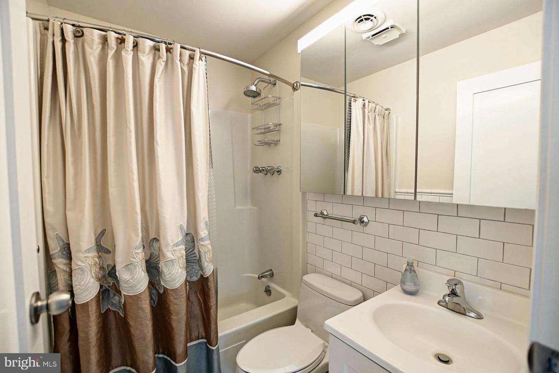 DESU2001652-800833509552-2021-07-15-03-44-13 122 Henlopen Dr | Bethany Beach, DE Real Estate For Sale | MLS# Desu2001652  - 1st Choice Properties