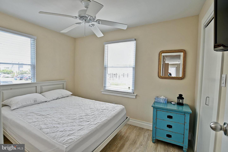DESU2001652-800833509708-2021-07-15-03-44-11 122 Henlopen Dr | Bethany Beach, DE Real Estate For Sale | MLS# Desu2001652  - 1st Choice Properties