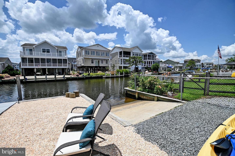 DESU2001652-800833510520-2021-07-15-03-44-13 122 Henlopen Dr | Bethany Beach, DE Real Estate For Sale | MLS# Desu2001652  - 1st Choice Properties
