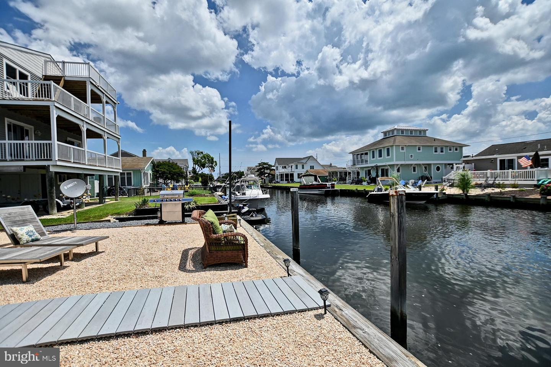 DESU2001652-800833510924-2021-07-15-03-44-11 122 Henlopen Dr | Bethany Beach, DE Real Estate For Sale | MLS# Desu2001652  - 1st Choice Properties