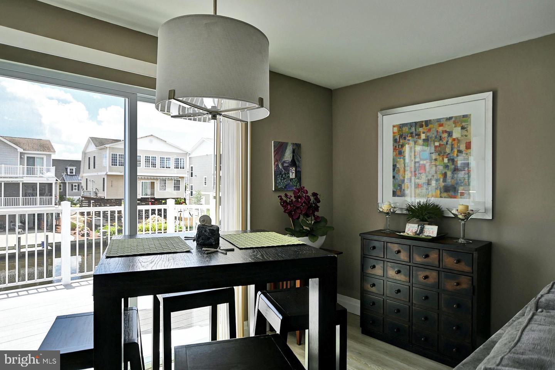DESU2001652-800833511210-2021-07-15-03-44-13 122 Henlopen Dr | Bethany Beach, DE Real Estate For Sale | MLS# Desu2001652  - 1st Choice Properties