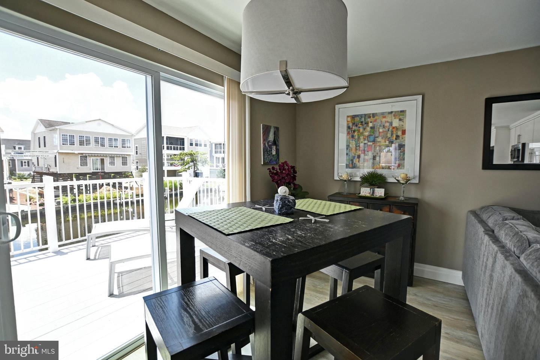 DESU2001652-800833511324-2021-07-15-03-44-10 122 Henlopen Dr | Bethany Beach, DE Real Estate For Sale | MLS# Desu2001652  - 1st Choice Properties