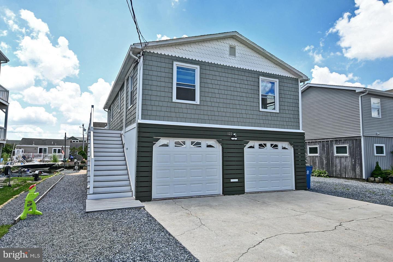 DESU2001652-800833511644-2021-07-15-03-44-10 122 Henlopen Dr | Bethany Beach, DE Real Estate For Sale | MLS# Desu2001652  - 1st Choice Properties
