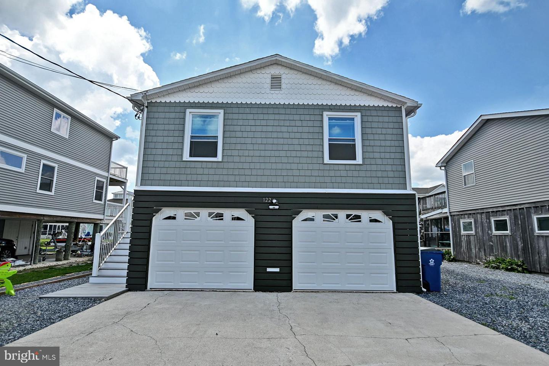 DESU2001652-800833511794-2021-07-15-03-44-13 122 Henlopen Dr | Bethany Beach, DE Real Estate For Sale | MLS# Desu2001652  - 1st Choice Properties