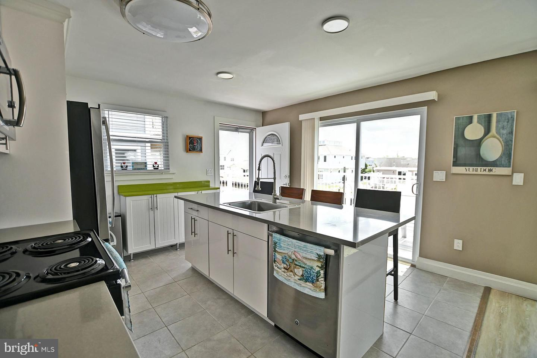 DESU2001652-800833512060-2021-07-15-03-44-12 122 Henlopen Dr | Bethany Beach, DE Real Estate For Sale | MLS# Desu2001652  - 1st Choice Properties