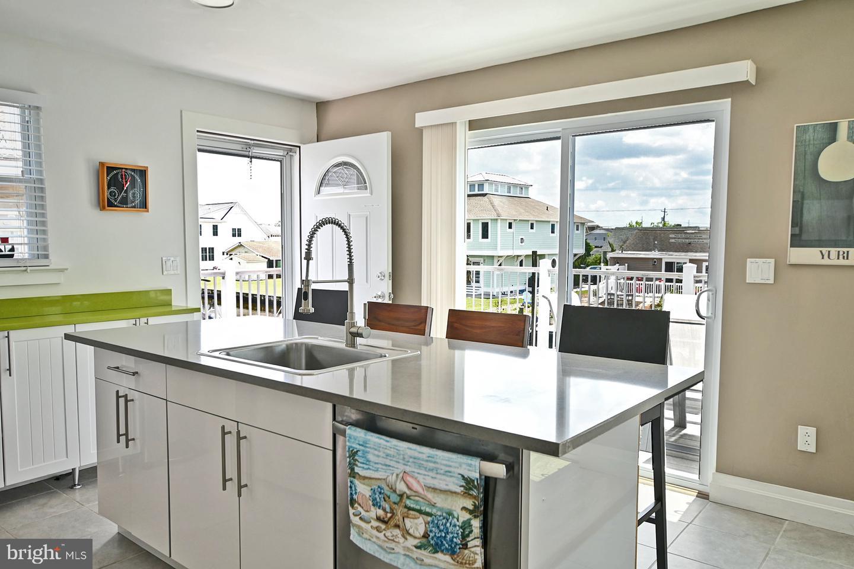 DESU2001652-800833512152-2021-07-15-03-44-11 122 Henlopen Dr | Bethany Beach, DE Real Estate For Sale | MLS# Desu2001652  - 1st Choice Properties