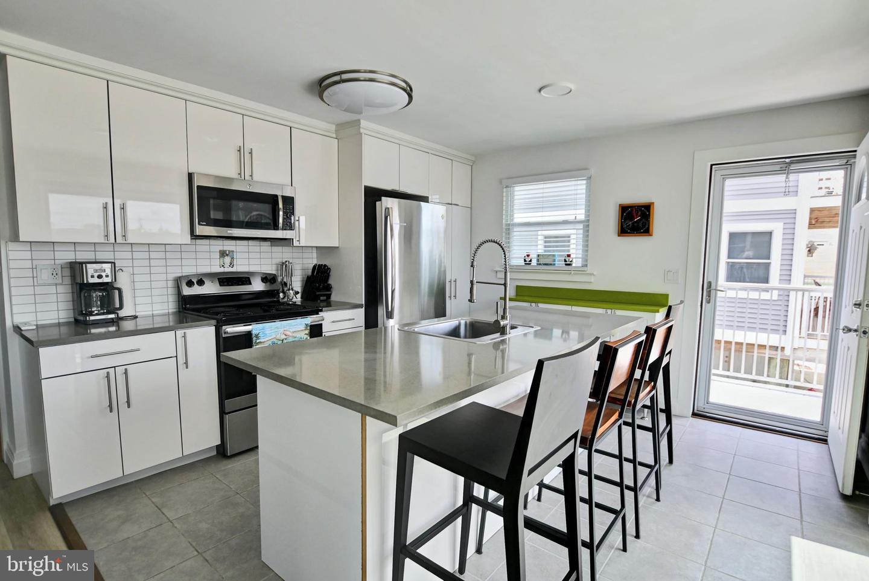 DESU2001652-800833512234-2021-07-15-03-44-13 122 Henlopen Dr | Bethany Beach, DE Real Estate For Sale | MLS# Desu2001652  - 1st Choice Properties