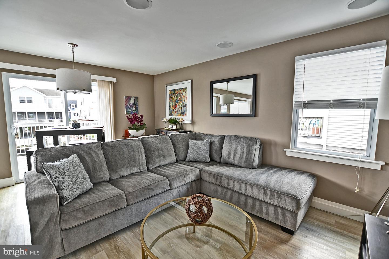 DESU2001652-800833512468-2021-07-15-03-44-11 122 Henlopen Dr | Bethany Beach, DE Real Estate For Sale | MLS# Desu2001652  - 1st Choice Properties