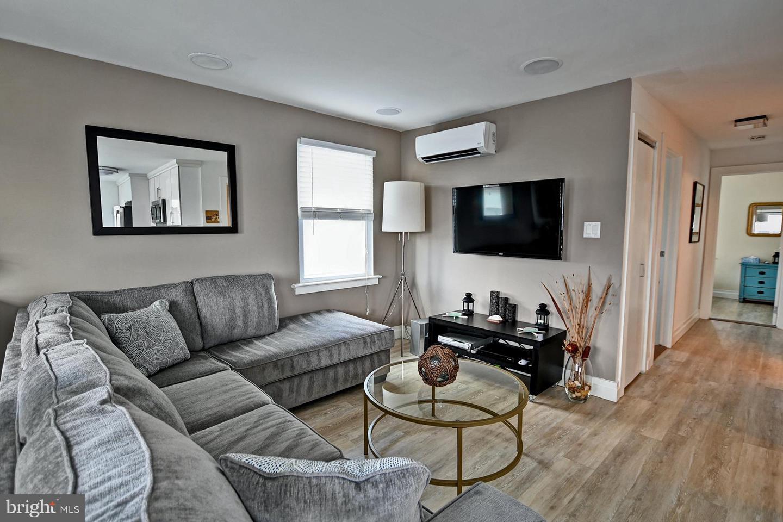 DESU2001652-800833512538-2021-07-15-03-44-10 122 Henlopen Dr | Bethany Beach, DE Real Estate For Sale | MLS# Desu2001652  - 1st Choice Properties