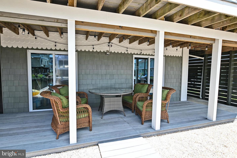 DESU2001652-800833513068-2021-07-15-03-44-13 122 Henlopen Dr | Bethany Beach, DE Real Estate For Sale | MLS# Desu2001652  - 1st Choice Properties