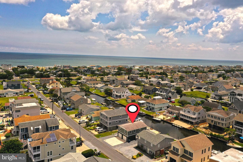 DESU2001652-800833590848-2021-07-15-03-44-12 122 Henlopen Dr | Bethany Beach, DE Real Estate For Sale | MLS# Desu2001652  - 1st Choice Properties