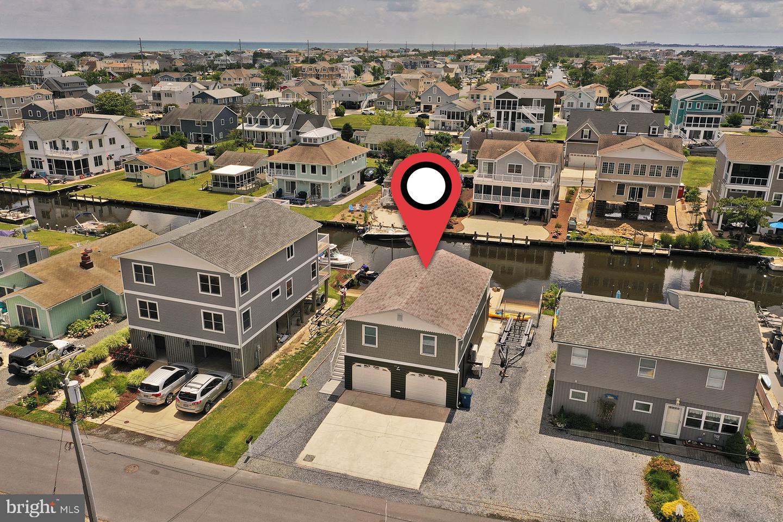 DESU2001652-800833591002-2021-07-15-03-44-11 122 Henlopen Dr | Bethany Beach, DE Real Estate For Sale | MLS# Desu2001652  - 1st Choice Properties