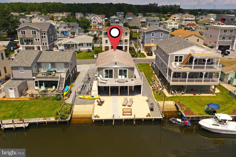 DESU2001652-800833591168-2021-07-15-03-44-12 122 Henlopen Dr | Bethany Beach, DE Real Estate For Sale | MLS# Desu2001652  - 1st Choice Properties