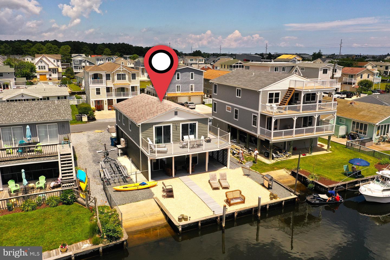 DESU2001652-800833591310-2021-07-15-03-44-11 122 Henlopen Dr | Bethany Beach, DE Real Estate For Sale | MLS# Desu2001652  - 1st Choice Properties