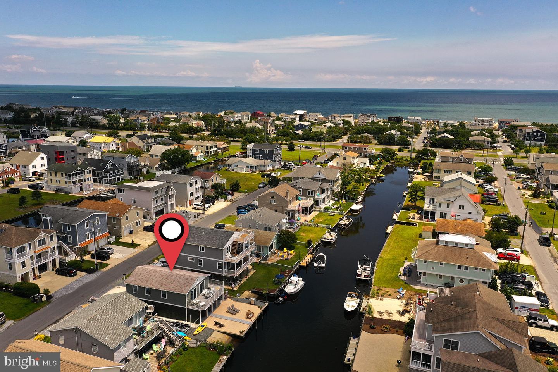 DESU2001652-800833591838-2021-07-15-03-44-10 122 Henlopen Dr | Bethany Beach, DE Real Estate For Sale | MLS# Desu2001652  - 1st Choice Properties