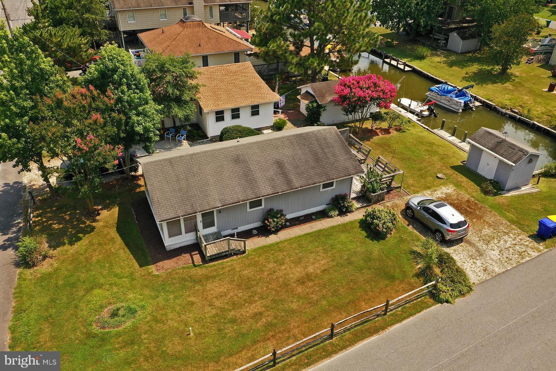 DESU2003200-800906106630-2021-09-03-21-30-10 31095 Bay Haven St | Ocean View, DE Real Estate For Sale | MLS# Desu2003200  - 1st Choice Properties
