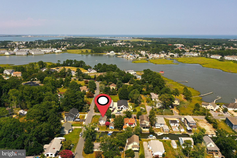 DESU2003200-800906107092-2021-09-03-21-30-10 31095 Bay Haven St | Ocean View, DE Real Estate For Sale | MLS# Desu2003200  - 1st Choice Properties