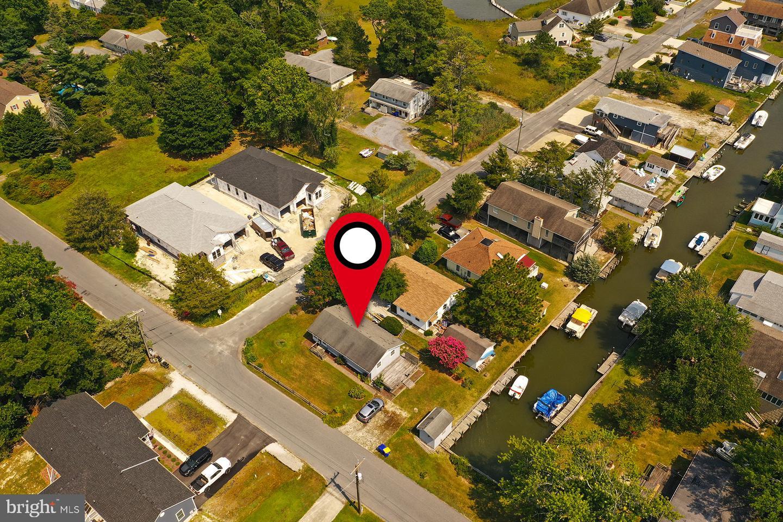 DESU2003200-800906107878-2021-09-03-21-30-11 31095 Bay Haven St | Ocean View, DE Real Estate For Sale | MLS# Desu2003200  - 1st Choice Properties