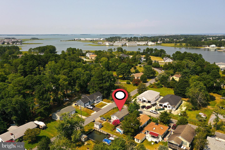DESU2003200-800906109156-2021-09-03-21-30-11 31095 Bay Haven St | Ocean View, DE Real Estate For Sale | MLS# Desu2003200  - 1st Choice Properties