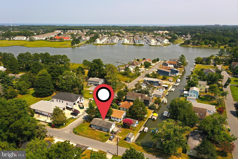 DESU2003200-800906109792-2021-09-03-21-30-11 31095 Bay Haven St | Ocean View, DE Real Estate For Sale | MLS# Desu2003200  - 1st Choice Properties