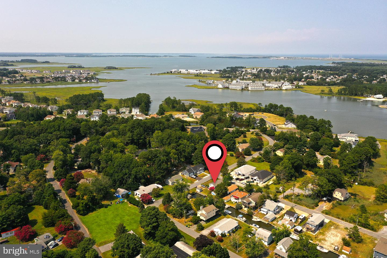 DESU2003200-800906110634-2021-09-03-21-30-11 31095 Bay Haven St | Ocean View, DE Real Estate For Sale | MLS# Desu2003200  - 1st Choice Properties