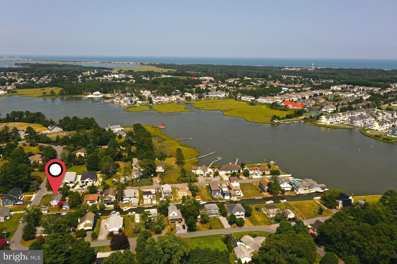 DESU2003200-800906111146-2021-09-03-21-30-11 31095 Bay Haven St | Ocean View, DE Real Estate For Sale | MLS# Desu2003200  - 1st Choice Properties