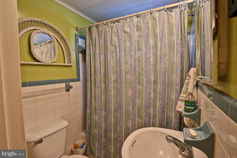 DESU2003200-800906111370-2021-09-03-21-30-10 31095 Bay Haven St | Ocean View, DE Real Estate For Sale | MLS# Desu2003200  - 1st Choice Properties