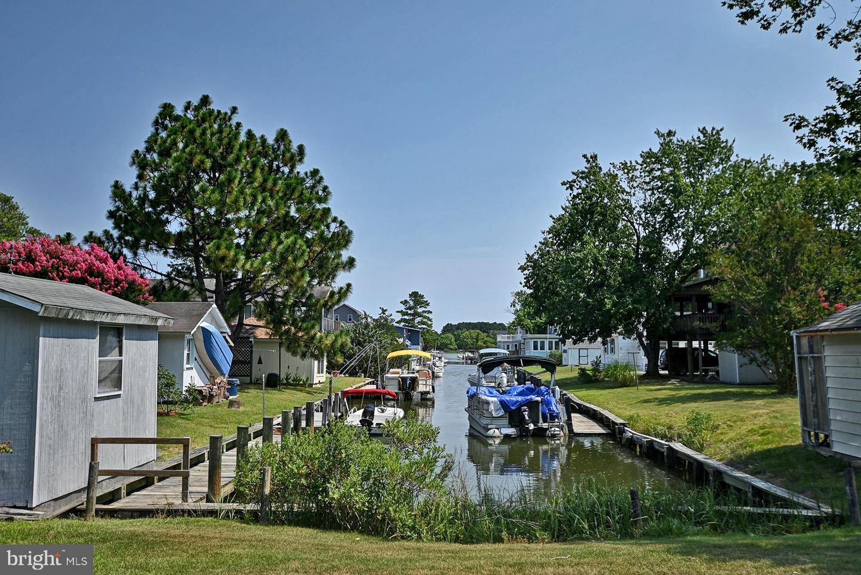 DESU2003200-800906111548-2021-09-03-21-30-12 31095 Bay Haven St | Ocean View, DE Real Estate For Sale | MLS# Desu2003200  - 1st Choice Properties