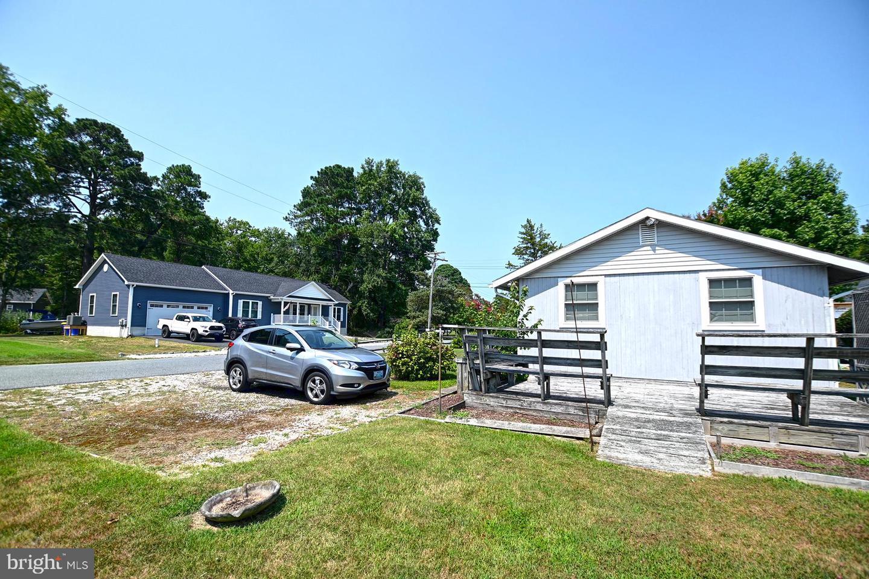 DESU2003200-800906111754-2021-09-03-21-30-10 31095 Bay Haven St | Ocean View, DE Real Estate For Sale | MLS# Desu2003200  - 1st Choice Properties