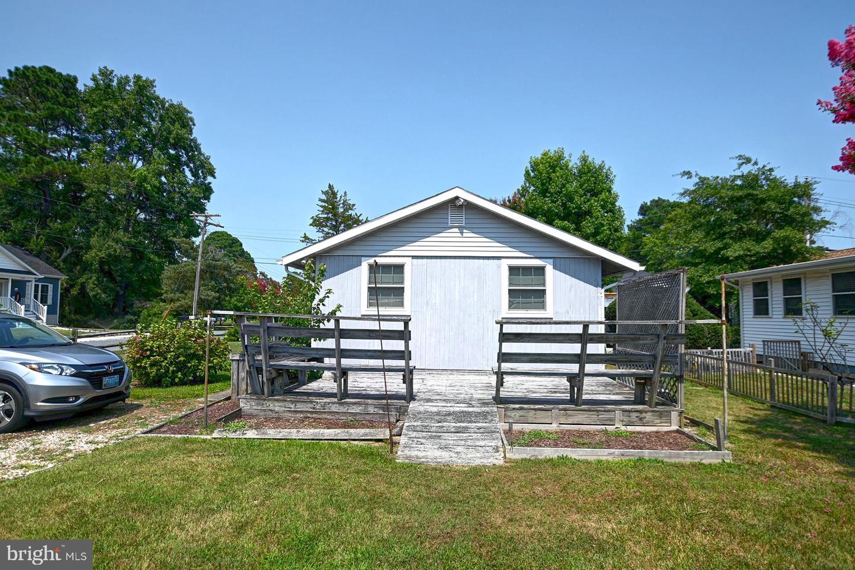 DESU2003200-800906111930-2021-09-03-21-30-12 31095 Bay Haven St | Ocean View, DE Real Estate For Sale | MLS# Desu2003200  - 1st Choice Properties