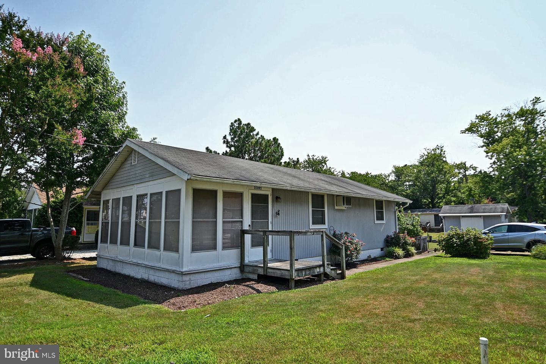 DESU2003200-800906111996-2021-09-03-21-30-12 31095 Bay Haven St | Ocean View, DE Real Estate For Sale | MLS# Desu2003200  - 1st Choice Properties