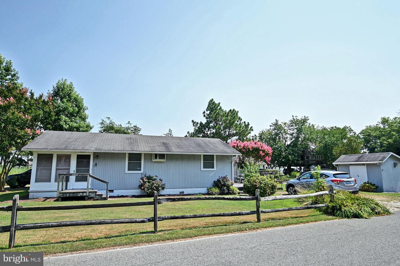 DESU2003200-800906112272-2021-09-03-21-30-10 31095 Bay Haven St | Ocean View, DE Real Estate For Sale | MLS# Desu2003200  - 1st Choice Properties