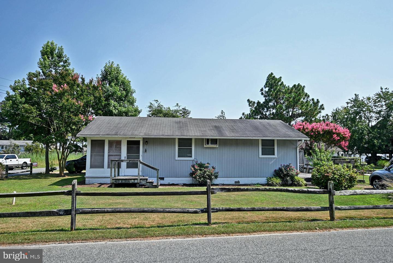 DESU2003200-800906112352-2021-09-03-21-30-11 31095 Bay Haven St | Ocean View, DE Real Estate For Sale | MLS# Desu2003200  - 1st Choice Properties