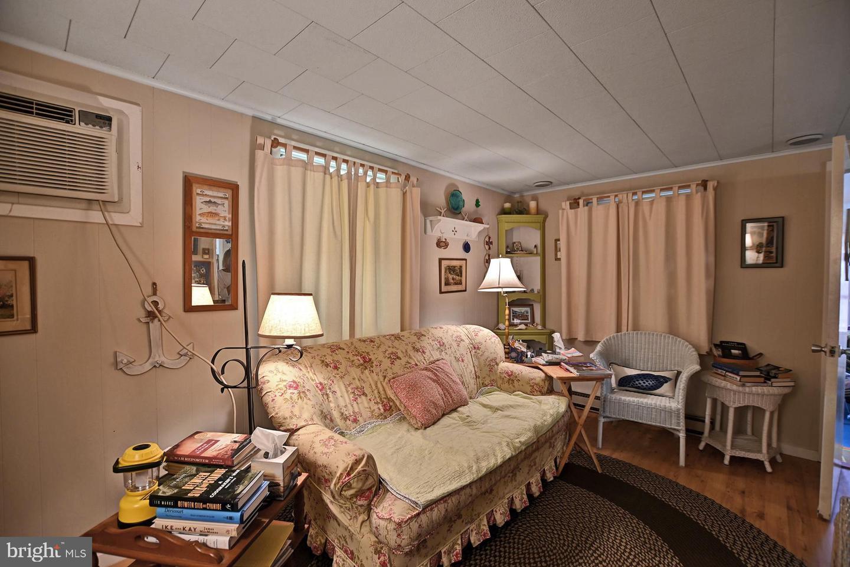 DESU2003200-800906112596-2021-09-03-21-30-10 31095 Bay Haven St | Ocean View, DE Real Estate For Sale | MLS# Desu2003200  - 1st Choice Properties