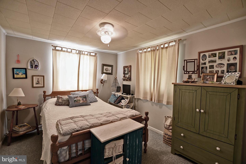 DESU2003200-800906112968-2021-09-03-21-30-10 31095 Bay Haven St | Ocean View, DE Real Estate For Sale | MLS# Desu2003200  - 1st Choice Properties