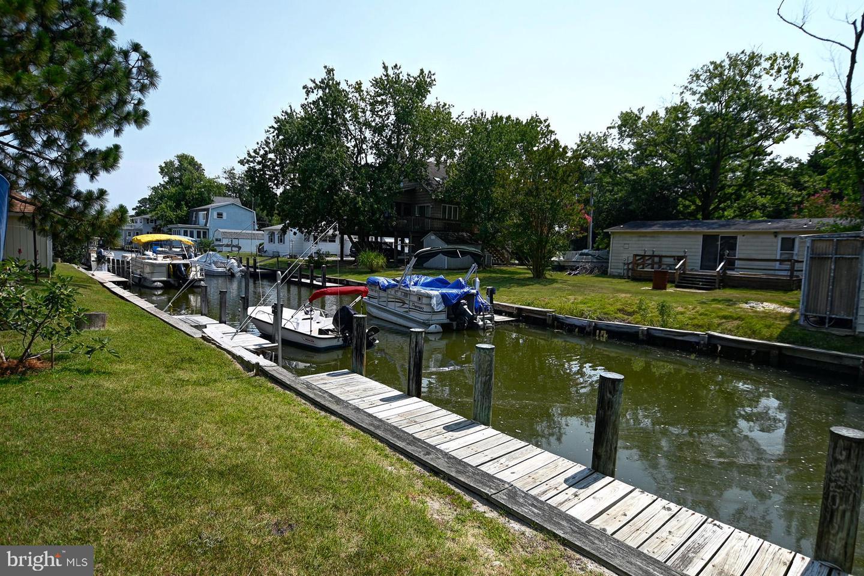 DESU2003200-800906113378-2021-09-03-21-30-10 31095 Bay Haven St | Ocean View, DE Real Estate For Sale | MLS# Desu2003200  - 1st Choice Properties