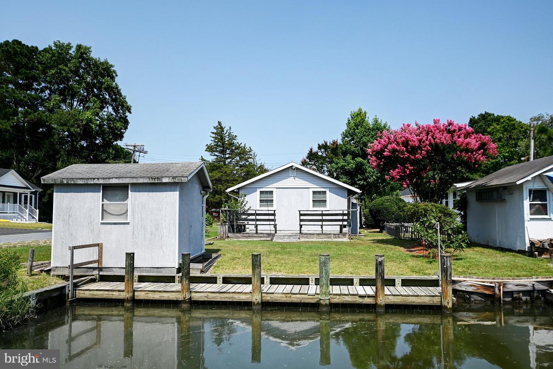 DESU2003200-800906113572-2021-09-03-21-30-11 31095 Bay Haven St | Ocean View, DE Real Estate For Sale | MLS# Desu2003200  - 1st Choice Properties