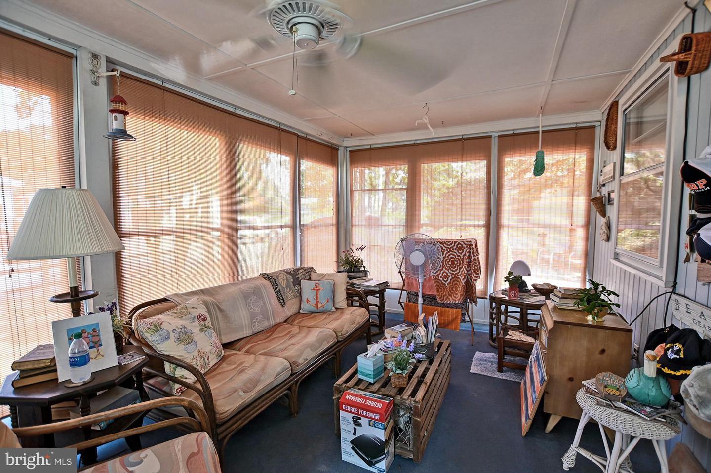 DESU2003200-800906114472-2021-09-03-21-30-11 31095 Bay Haven St | Ocean View, DE Real Estate For Sale | MLS# Desu2003200  - 1st Choice Properties